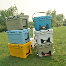 Cooler box picnic table wholesale box picnic suppliers alibaba watchthetrailerfo