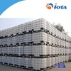 High purity Methylphenyl silicone resin IOTA-B202