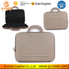Wholesale Notebook Tablet Carrying Bag Laptop Case for Dell