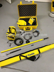 Gps Trimble Rover, Gps Trimble Rover Suppliers and