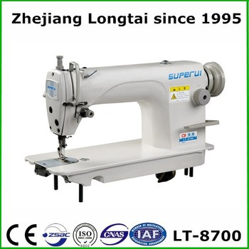 Pvc Industrial Sewing MachineParts Of Lockstitch Sewing Machine Interesting Parts Of An Industrial Sewing Machine