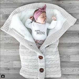 We Are Factory High Quality All the Item Have Stock Free Shipping Baby Sleeping Bag