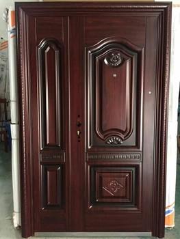 Main Door Designs Double Door India Market   Buy Main Door Designs Double  Door Product On Alibaba.com