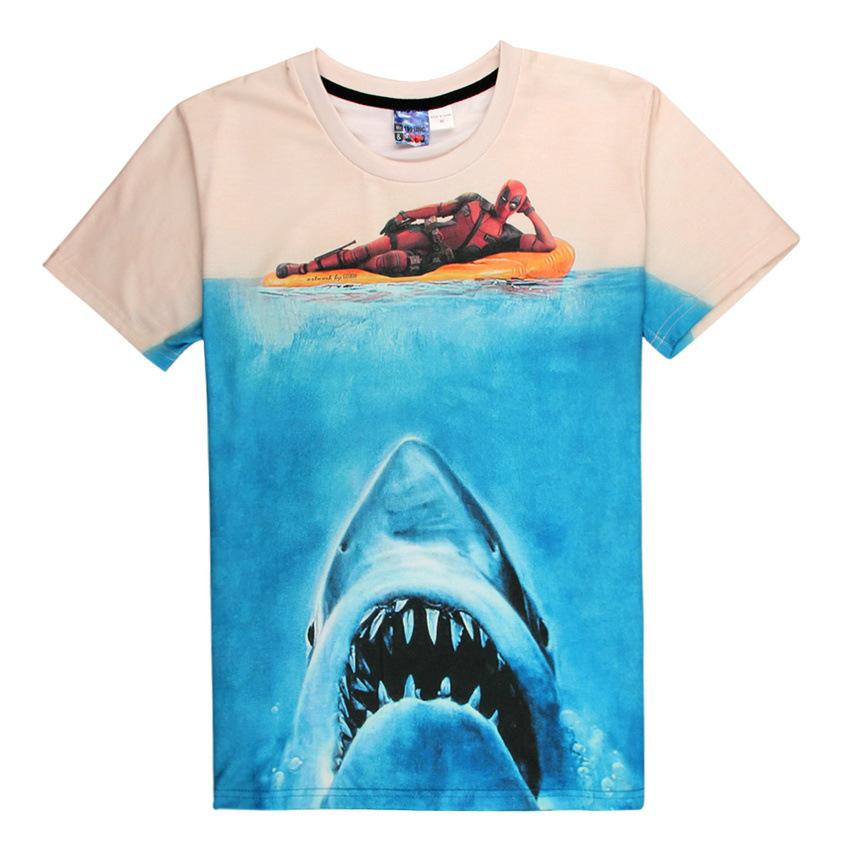 Movie Shark Teen 103