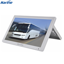 "15.6"" filp down bus led monitor"