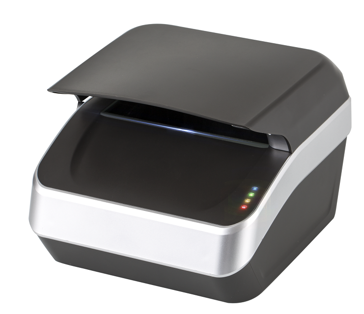 Ocr Automatic Passport Scanner Id Card Reader Mrz Machine - Buy Passport  Scanner,Id Scanner,Mrz Machine Product on Alibaba com