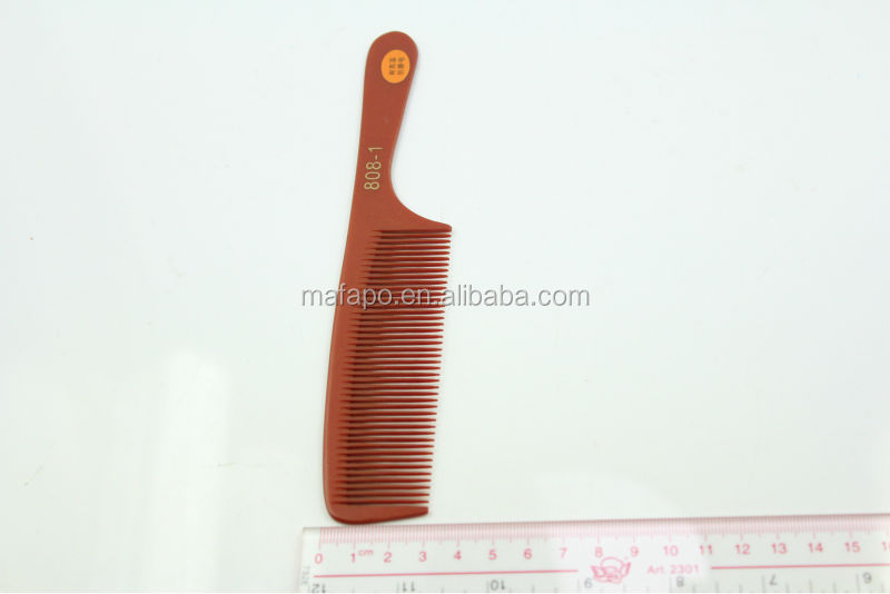 Best Saling Hair Comb for Salon and Families