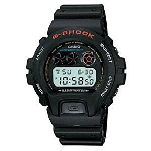Quality G-Shock Digital Watch By Casio