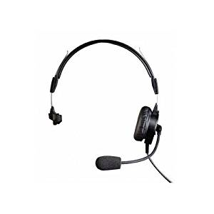 Cheap Airman 850 Find Airman 850 Deals On Line At Alibaba Com