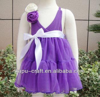 2015 New Arrival Baby Frock Designs,Kids Princess Wedding Dresses ...
