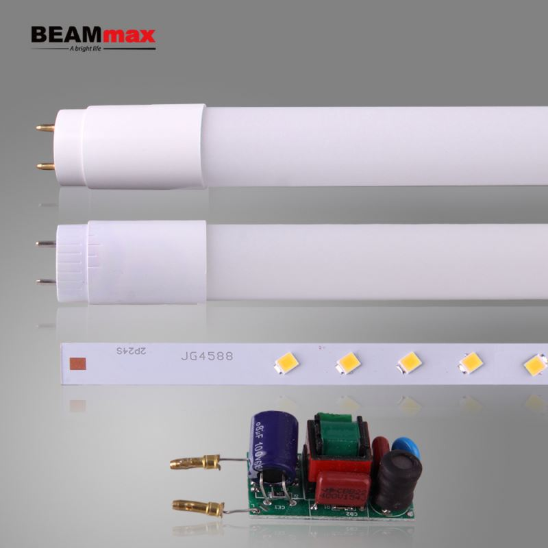 Chinese Supplier Cheap Price Led Bar Connector