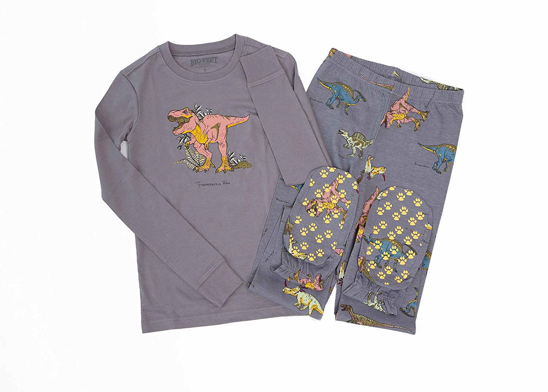 0d89ebe2d Cheap Custom Footie Pajamas