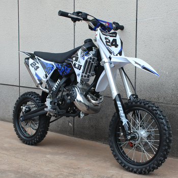 gazelle 49cc super mini moto cross pocket 50cc dirt bike buy 50cc dirt bike pocket bike 49cc