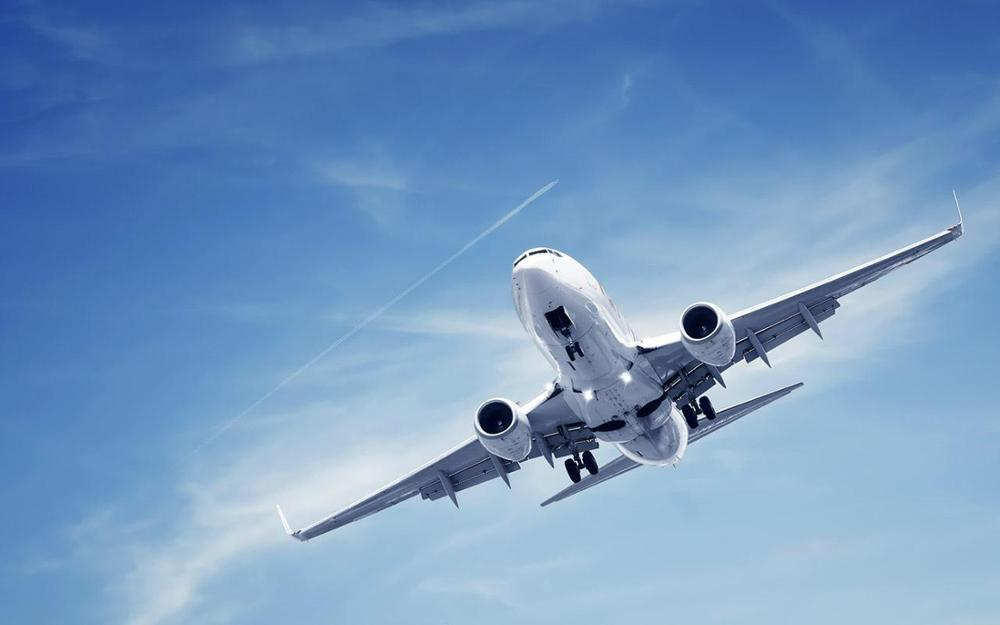 air freight from Shenzhen/Shanghai/Beijing to France with reasonable price