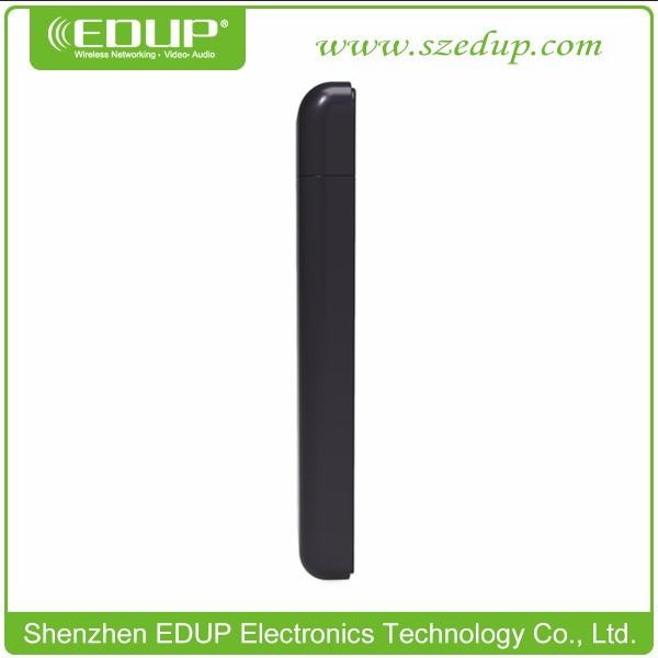 EP-DB1301 2 4ghz / 5ghz usb wifi adapter ralink rt3572