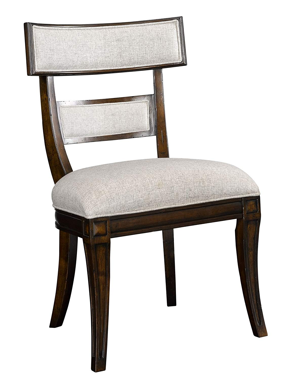 Admirable Cheap Broyhill Chairs Find Broyhill Chairs Deals On Line At Pabps2019 Chair Design Images Pabps2019Com