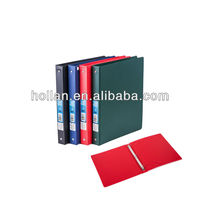 One Dollar Products 3 Ring Binder for File