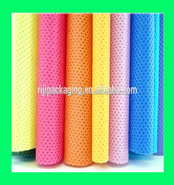 Madical used nonwoven fabrics for disposable surgical drapes, madical curtain