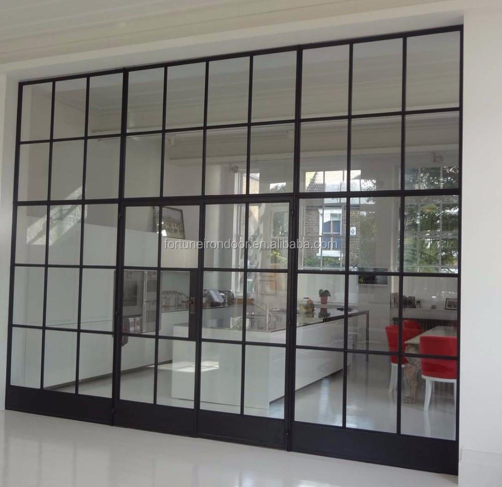 Venta al por mayor enmarcar ventanas-Compre online los mejores ...