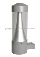 China Manufacture High Quality Aluminium Outdoor Lighting Compound ...