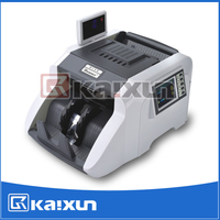Money Counter KX6113