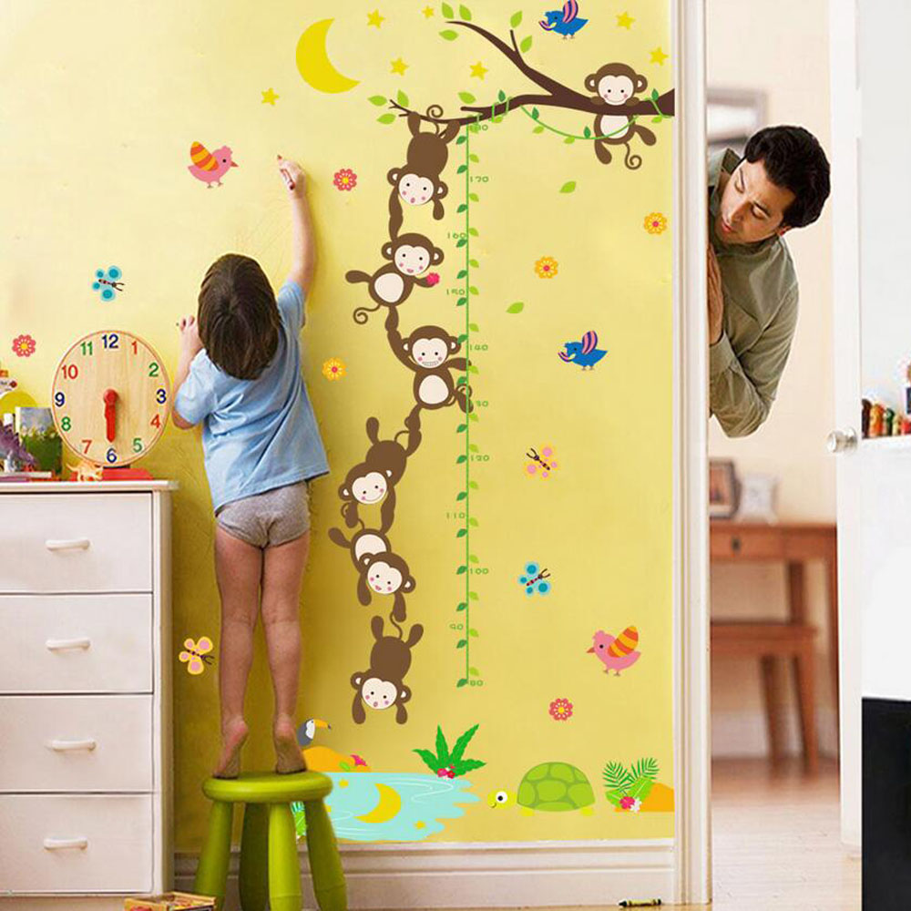 Kids Wall Stickers Wholesale, Wall Stickers Suppliers - Alibaba