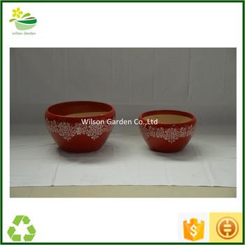 Terra cotta pots large garden pots large plant pots buy plastic terra cotta pots large garden pots large plant pots workwithnaturefo