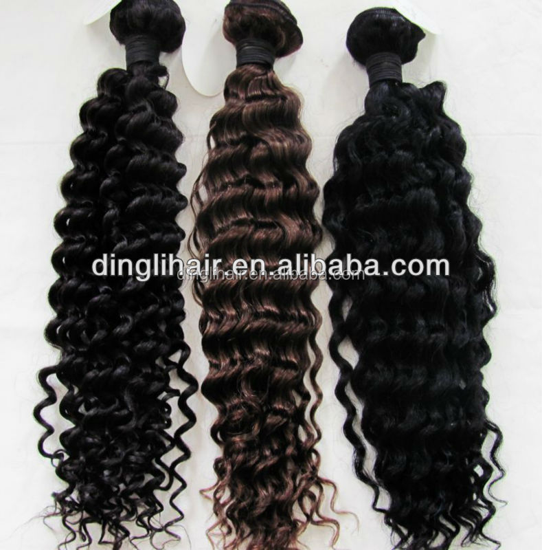 Factory Wholesale Hot Selling kabeilu hair