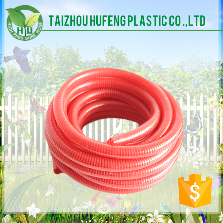 Longlasting Factory Directly Provide Dental Suction Hose