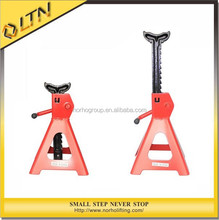 High Quality 2T To 12T Adjustable Aluminum Jack Stand