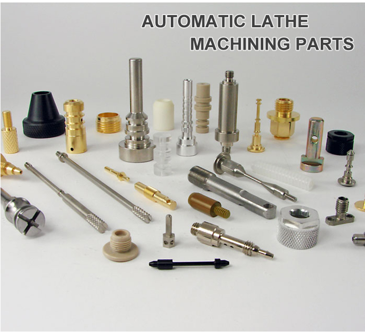 cnc-machining-part3_02.jpg
