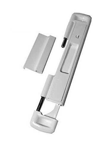 Cheap Secure Sliding Glass Doors Find Secure Sliding Glass Doors