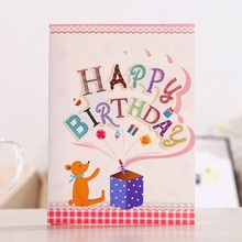 China Cell Greeting Cards Manufacturers And Suppliers On Alibaba