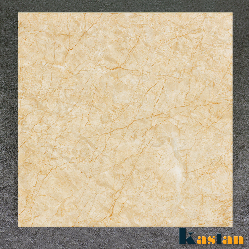 Glazed mirror polished ceramic floor tile glazed mirror polished glazed mirror polished ceramic floor tile glazed mirror polished ceramic floor tile suppliers and manufacturers at alibaba dailygadgetfo Images