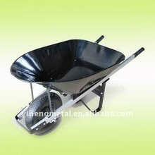 heavy duty wheel barrow WB6013