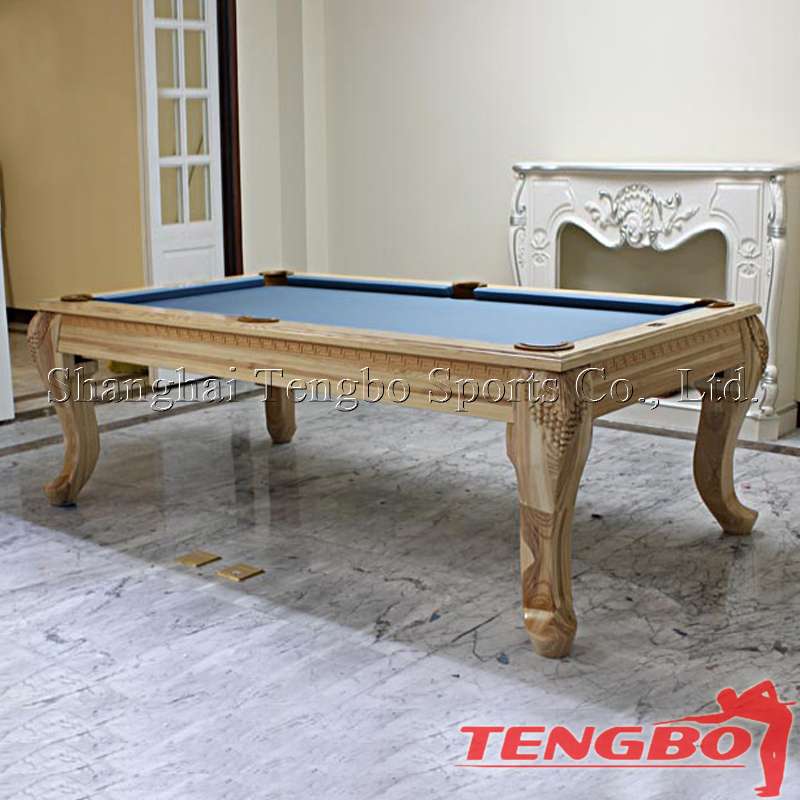 Dinner Pool Table, Dinner Pool Table Suppliers And Manufacturers At  Alibaba.com