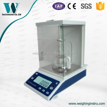 Calibrate Digital Bathroom Scale 0 01 Pocket Carat Buy