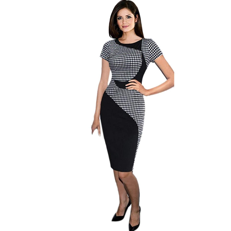 7d4d82f71dec Cheap Short Bodycon Dresses