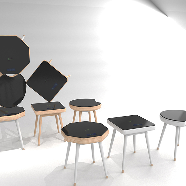China Coffee Table With Speaker And Bluetooth, China Coffee Table With  Speaker And Bluetooth Manufacturers And Suppliers On Alibaba.com