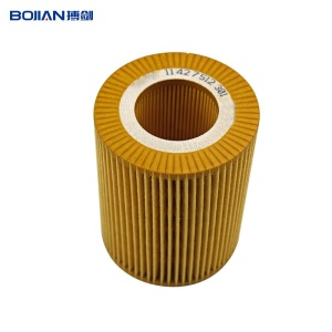 China Oil Press Filter, China Oil Press Filter Manufacturers and
