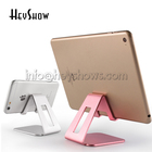Aluminium Alloy Mobile Phone Stand Metal Tablet Holder Cell Phone Desk Stand Display Support For Apple,Xiaomi,Huawei,Samsung