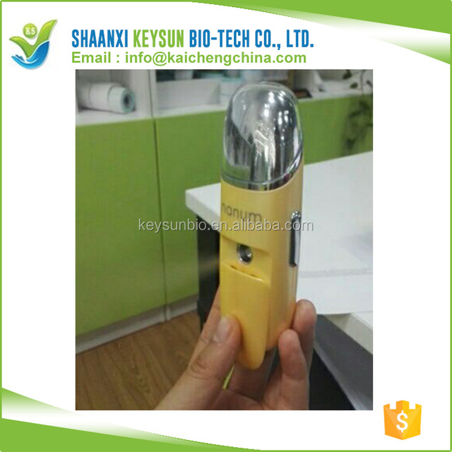 Recommend Electric Facial Cleansing Brush Worldwide Distributors Wanted  Wholesale Hot Best Ultrasonic Magic Face Massager - Buy Oem Electric Facial
