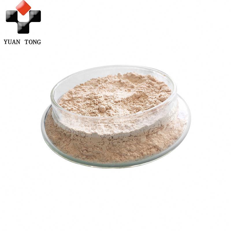 Dadi brand food grade natural diatomaceous diatomite earth celite filter powder and Filler powder