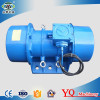XVM series Power Vibrating Machine Motor