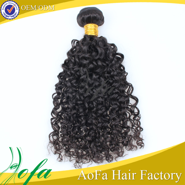 Buy Cheap China Glue In Hair Extension Products Find China Glue In