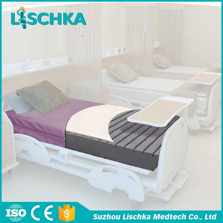 low pressure mattress low pressure mattress suppliers and at alibabacom
