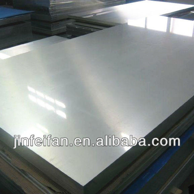 stainless steel slabs-Source quality stainless steel slabs from ... : quilted stainless steel sheets - Adamdwight.com