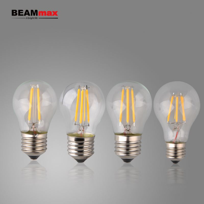 Professional Liquid Cooled Led Bulb Light