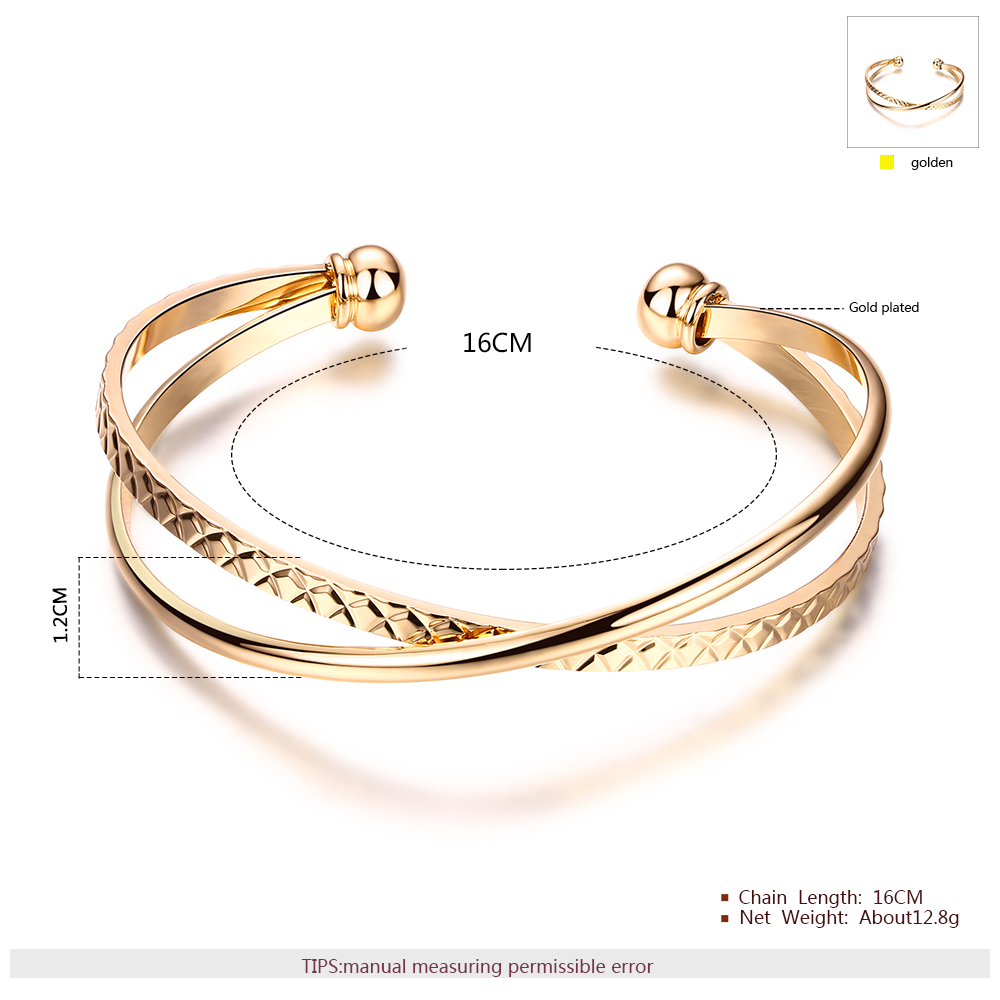 circles pin three bracelet gold color bangle bangles trinity cartier with
