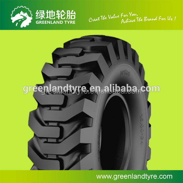 Alibaba China Supplier Best Brand Sand Tire 9.00-16 Prices ...
